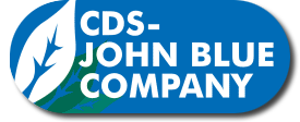 CDS Blue Company