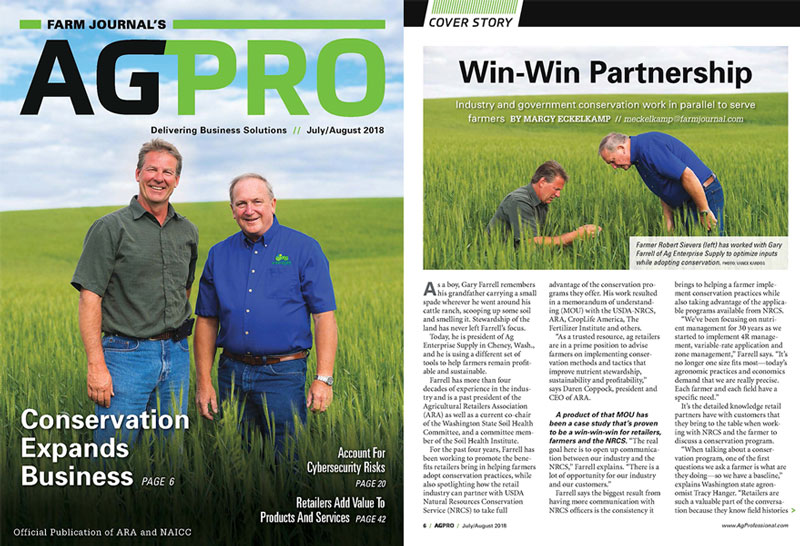 Ag-Pro-Featured-Image